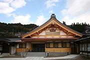 180_chofukuji