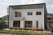 180_house-k1