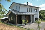 180_house-k2