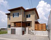 180_house-n1