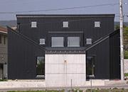 180_house1