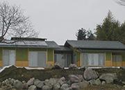 180_house2