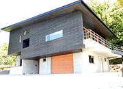 180_house6