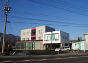 180_itsumi
