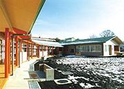 180_kanazawahoikuen