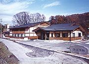 180_kinkeinoyu
