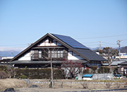 180_taiyoukou-i2