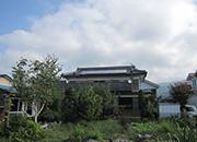 180_taiyoukou-i9